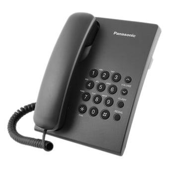 تلفن پاناسونیک KX-TS500